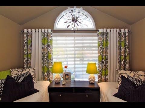 Affordable Decorating Tips Sri Lanka Home Decor Interior Design Sri Lanka