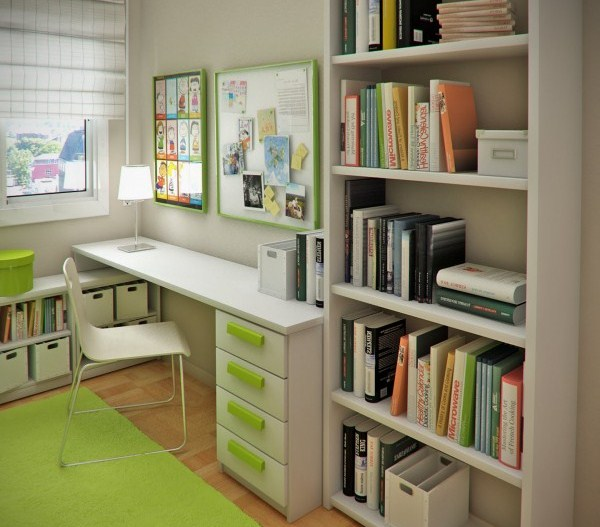 50-study-room-ideas15