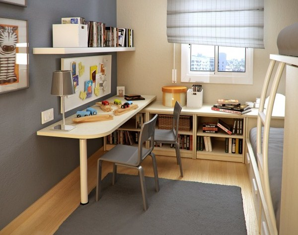 50-study-room-ideas20