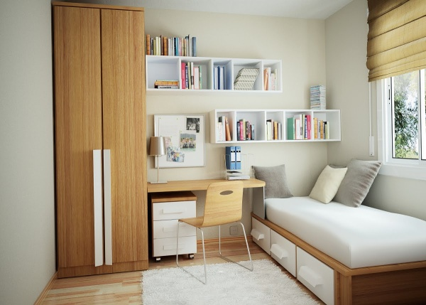 50-study-room-ideas24