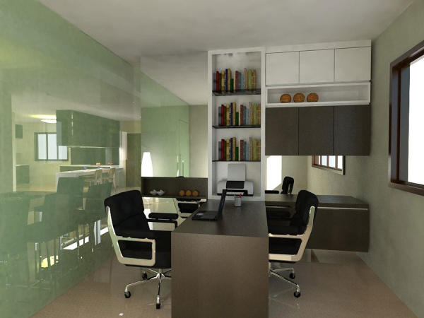 50-study-room-ideas37