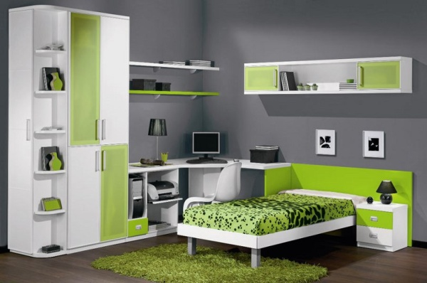 50-study-room-ideas41