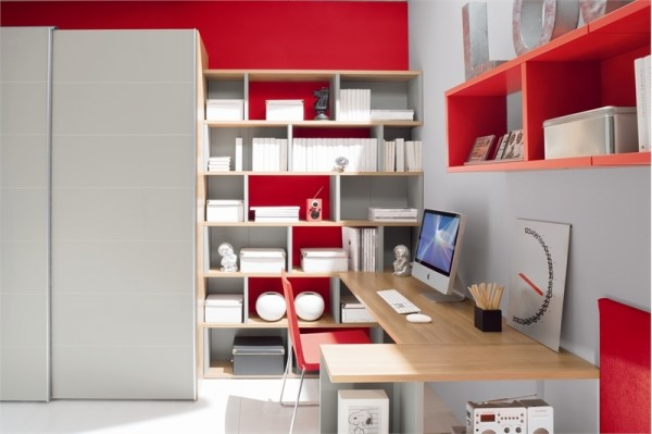 50-study-room-ideas47