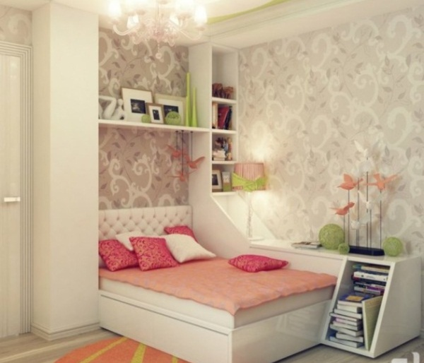 50-study-room-ideas50