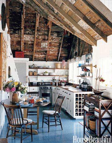 14 Beautiful Designer Kitchens Sri Lanka Home Decor Interior Design Sri Lanka