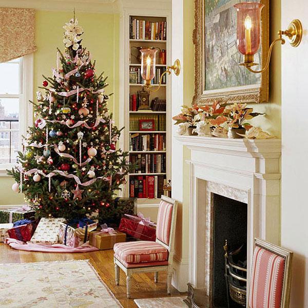 Christmas-Living-Room-12