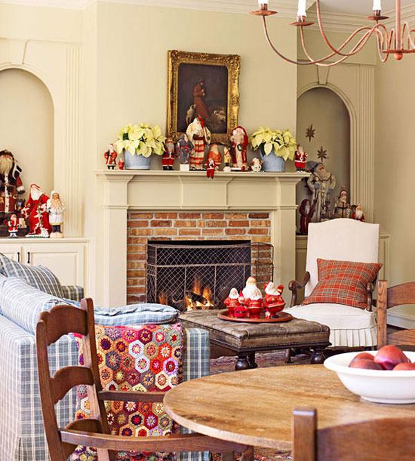 Christmas-Living-Room-13