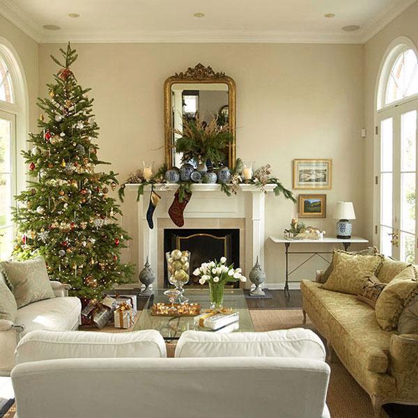 Christmas-Living-Room-16
