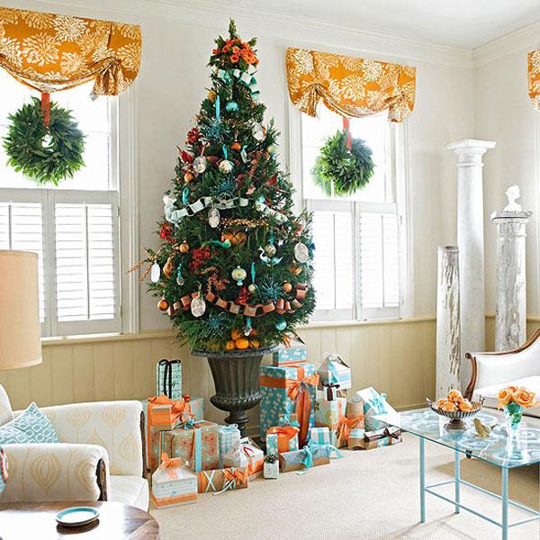 Christmas-Living-Room-18
