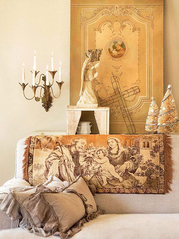 Christmas-Living-Room-20