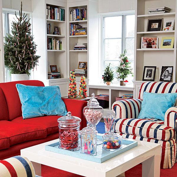 Christmas-Living-Room-23