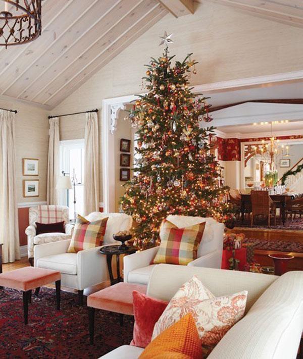 Christmas-Living-Room-26