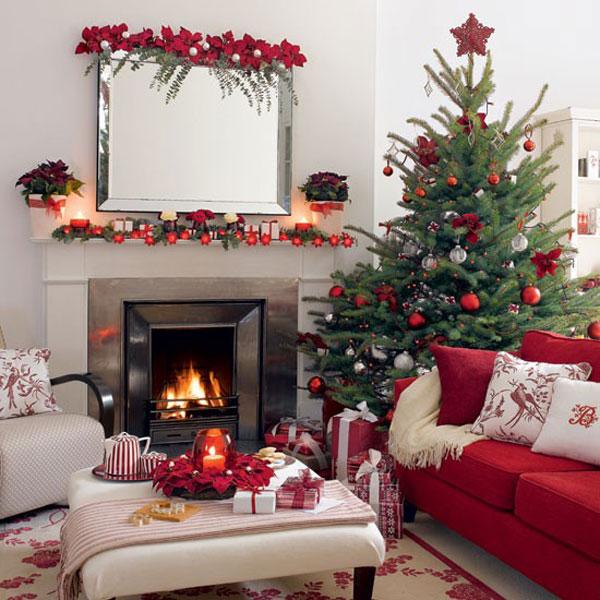 Christmas-Living-Room-27