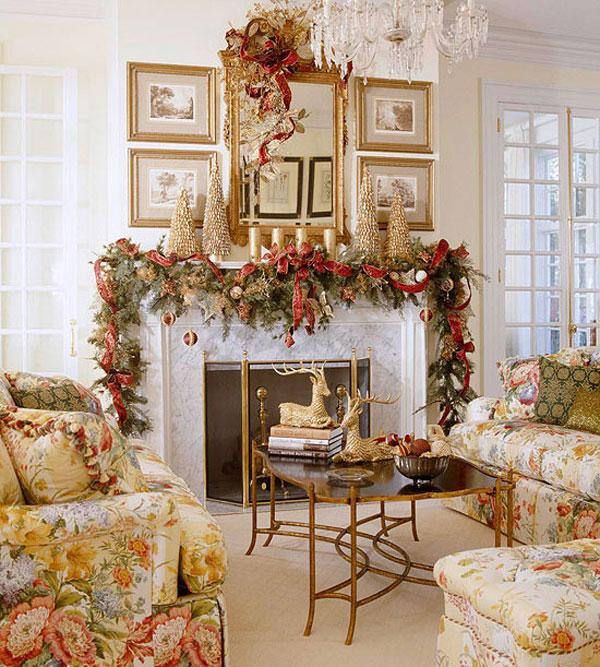 Christmas-Living-Room-3
