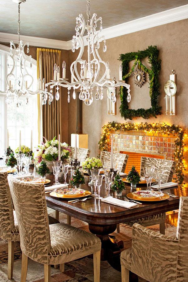 Christmas-Living-Room-30