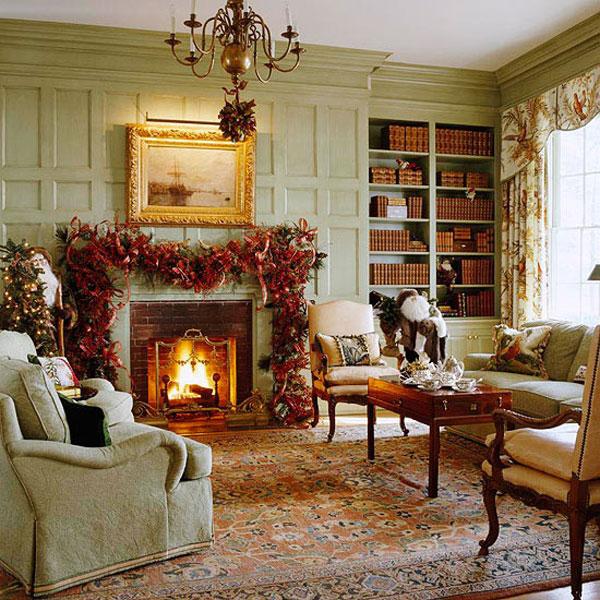 Christmas-Living-Room-4