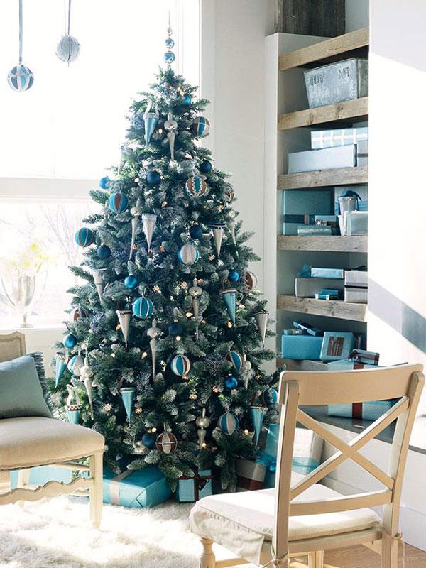 Christmas-Living-Room-8