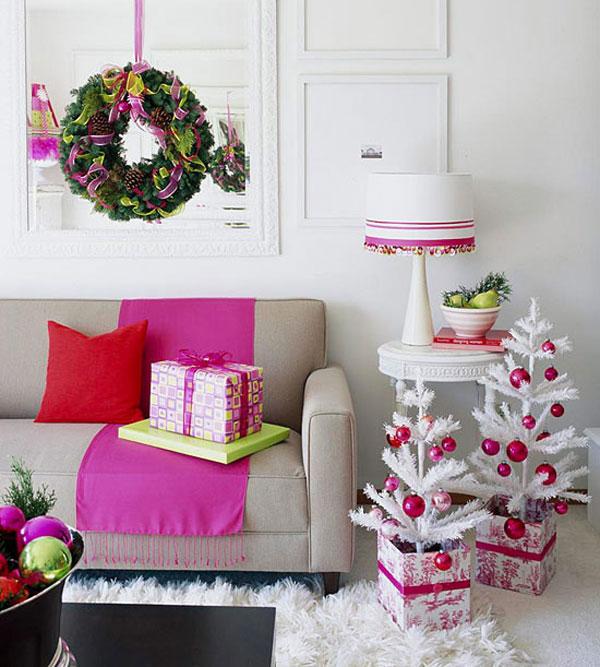 Christmas-Living-Room-9