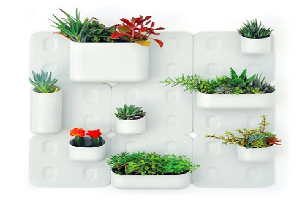 Flower-pots-ideas19