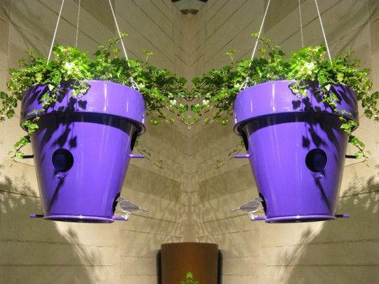 Flower-pots-ideas5