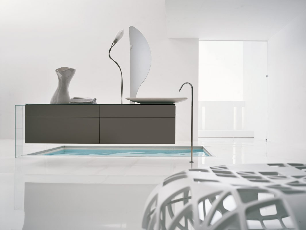all-white-bathroom-with-tub1