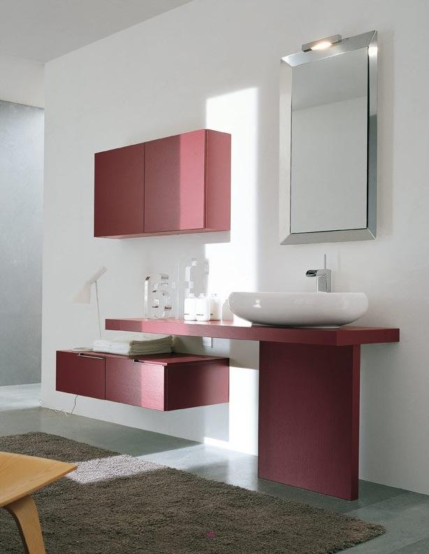 bathroom-faucet-mirror