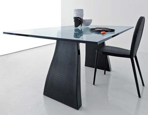 best-modern-dining-table-12