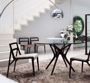 best-modern-dining-table-18