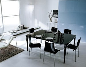 best-modern-dining-table-21