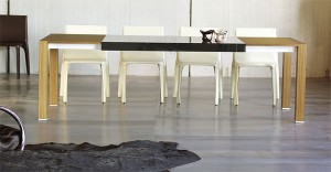 best-modern-dining-table-22