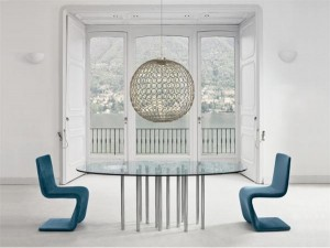 best-modern-dining-table-23