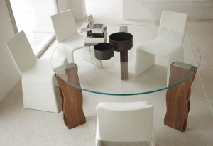 best-modern-dining-table-25