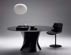 best-modern-dining-table-26