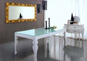 best-modern-dining-table-3