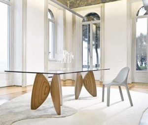 best-modern-dining-table-31
