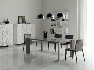 best-modern-dining-table-7