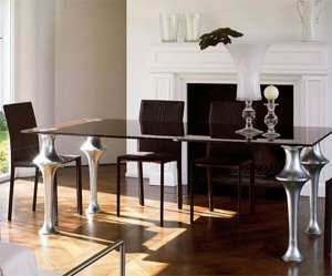 best-modern-dining-table-9
