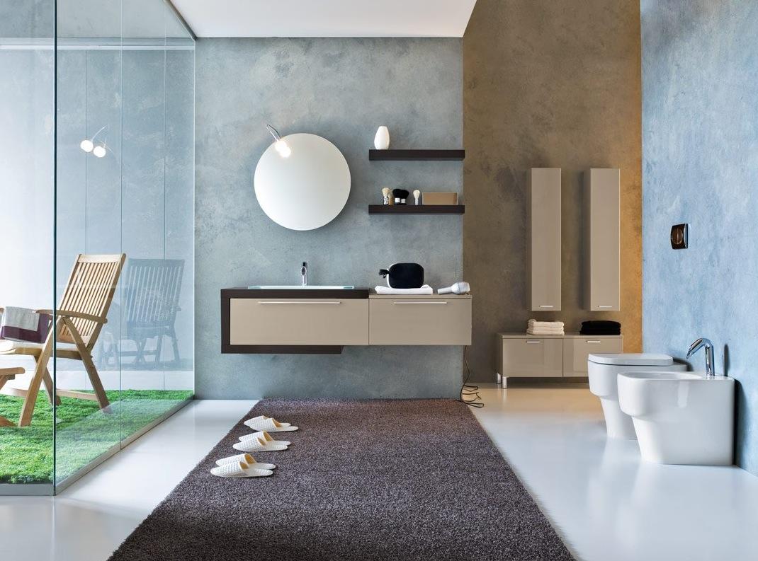 blue-biege-bathroom