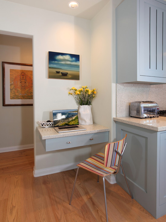 contemporary-kitchen1
