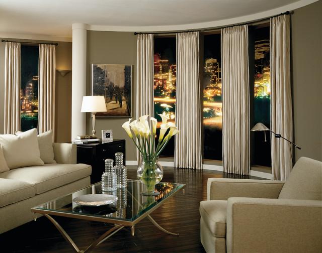 contemporary-living-room4