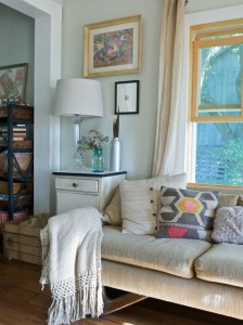 eclectic-living-room1