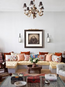 eclectic-living-room2