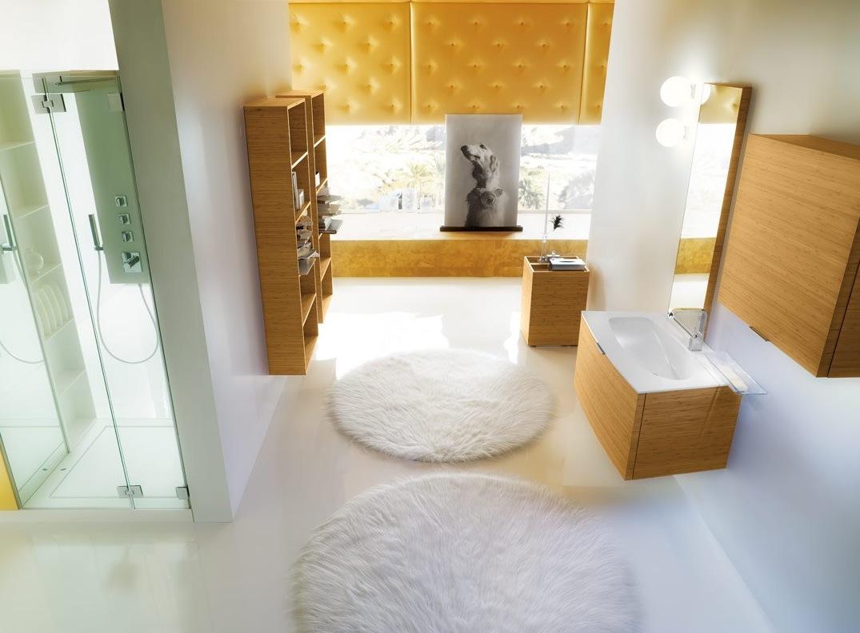 exquisite-bathrooms