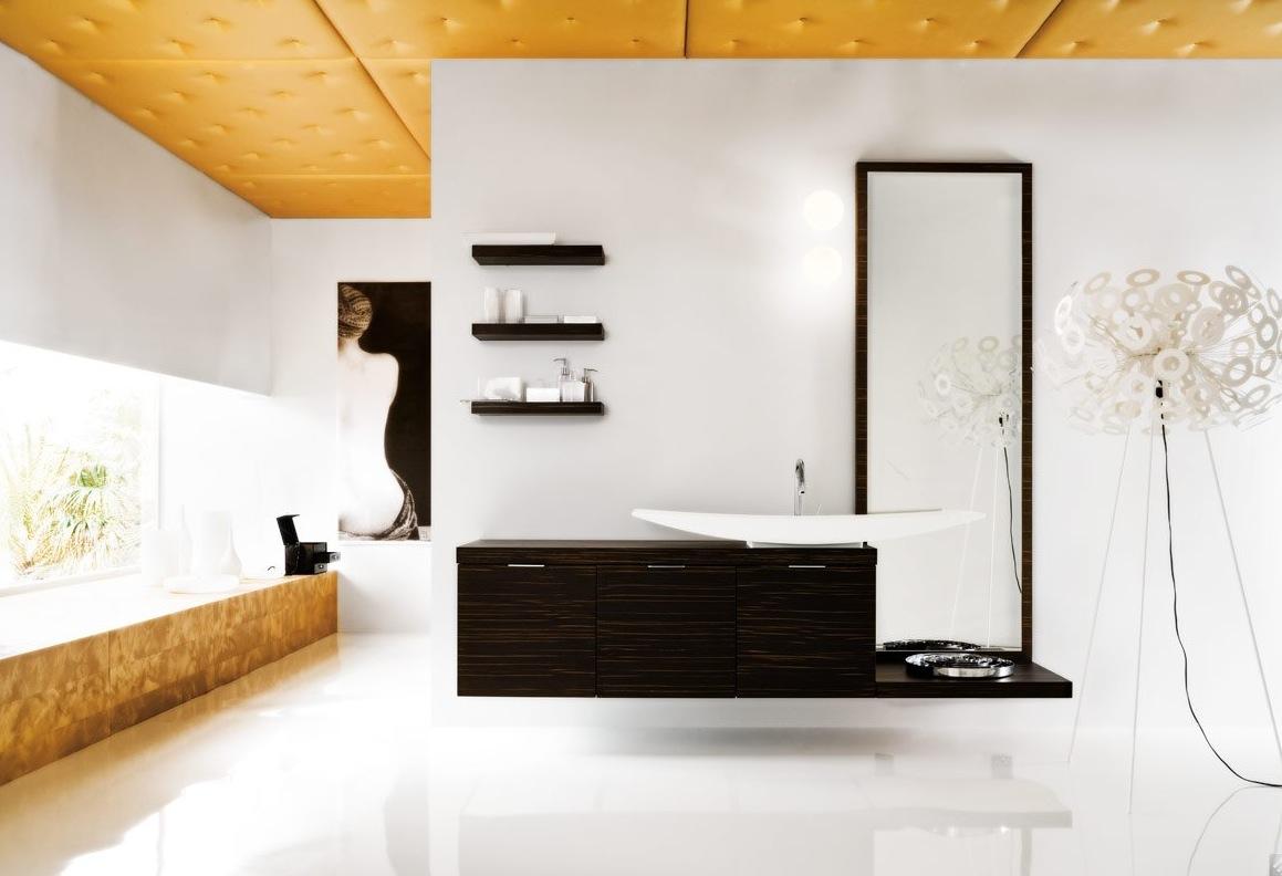 fancy-bathroom-ceiling