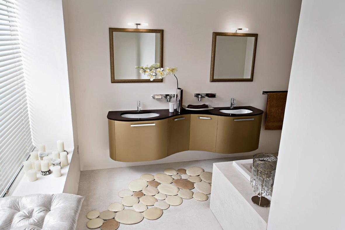 fancy-bathroom-rugs