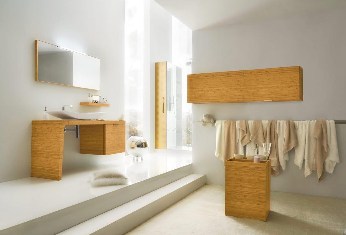 grey-bathroom-design