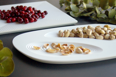 18 Most Unusual and Creative Plates Designs