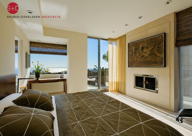 modern-bedroom1