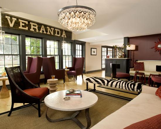 modern-living-room2