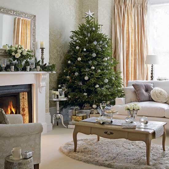 nice-christmas-tree-decorations
